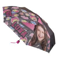 UMBRELLA DISPLAY SOY LUNA  1