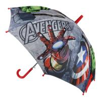 UMBRELLA AUTOMATIC AVENGERS