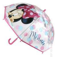 UMBRELLA POE MANUAL MINNIE