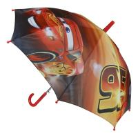 UMBRELLA AUTOMATIC CARS 3