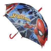 UMBRELLA AUTOMATIC SPIDERMAN
