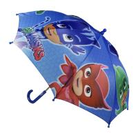 UMBRELLA DISPLAY PJ MASKS  1