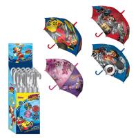 UMBRELLA DISPLAY MICKEY ROADSTER