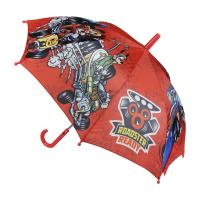 UMBRELLA DISPLAY MICKEY ROADSTER  1