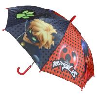 UMBRELLA AUTOMATIC PREMIUM LADY BUG