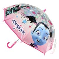 OMBRELLO MANUAL POE VAMPIRINA