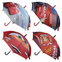 UMBRELLA AUTOMATIC PREMIUM CARS 3