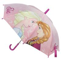 UMBRELLA AUTOMATIC PREMIUM FROZEN 1