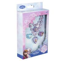 KIDS JEWELRY BOX FROZEN
