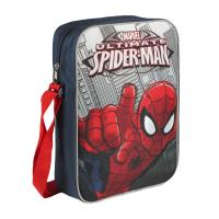 SET SCUOLA PISCINA SPIDERMAN  1