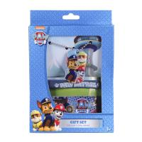 KIDS JEWELRY BOX PAW PATROL