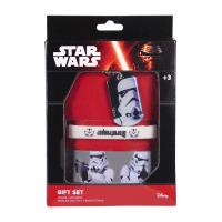 BIGIOTTERIA BOX STAR WARS