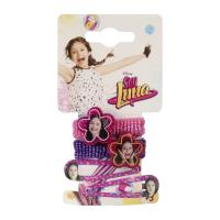 HAIR ACCESSORIES DISPLAY SOY LUNA  1