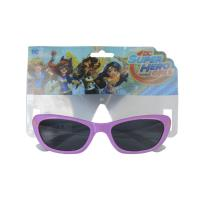 GAFAS DE SOL DC SUPERHERO GIRLS