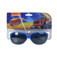 SUNGLASSES S17 BL