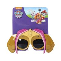 SUNGLASSES MASK PAW PATROL