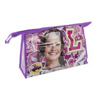 TRAVEL SET PERSONAL TOILETBAG / TRAVELBAG SOY LUNA  1