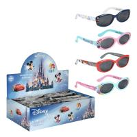 SUNGLASSES DISPLAY MICKEY