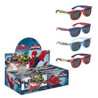 DISPLAY 24U SUNGLASSES SUM18 AV