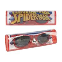 SUNGLASSES DISPLAY AVENGERS  1