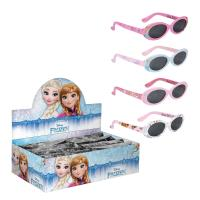 DISPLAY 24U SUNGLASSES SUM18 FZ