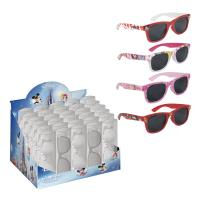 DISPLAY 30U SUNGLASSES MEDIUM SUM18 MK