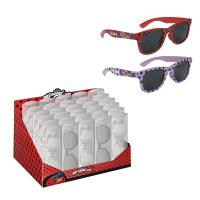 DISPLAY 30U SUNGLASSES MEDIUM SUM18 LB