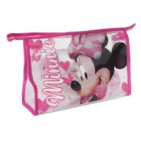 TROUSSE DE TOILETTE SET DE TOILETTAGE PERSONNEL MINNIE 1