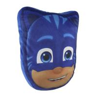CUSHION SHAPE PJ MASKS