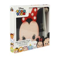 STATIONERY DAILY TSUM TSUM